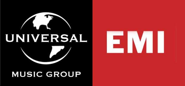 emi group Emig database the pan-european database provides more than 186,000 companies and in excess of 883,000 decision-making contacts in emig database.